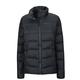 Macpac Sundowner HyperDRY™ Down Jacket — Women's
