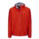 Macpac Men's Tempo Pertex® Rain Jacket