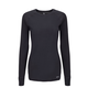 Macpac Geothermal Long Sleeve Top — Women's