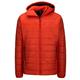 Macpac Men's Sou'west PrimaLoft® Hooded Jacket