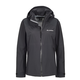 Macpac Women's Traverse Pertex® Rain Jacket