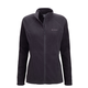 Macpac Tui Polartec® Micro Fleece® Jacket — Women's