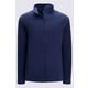 Macpac Tui Polartec® Micro Fleece® Jacket — Men's