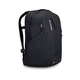 Macpac Atlas 24L AzTec® Backpack