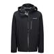 Macpac Men's Traverse Pertex® Rain Jacket