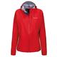 Macpac Women's Tempo Pertex® Rain Jacket