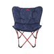 Macpac Half Moon Quad Folding Chair