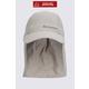 Macpac Legionnaire Hat