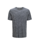 Macpac Limitless Short Sleeve Tee — Men's