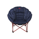 Macpac Moon Quad Folding Chair