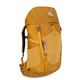 Macpac Torlesse 30L Junior Pack