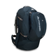 Macpac Orient Express 65L Travel Pack