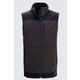 Macpac Men's Accelerate PrimaLoft® Fleece Vest