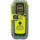 ACR ResQLink 400 Personal Locator Beacon GPS