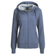 Macpac Women's Dusk 280 Hooded Jacket