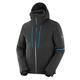 Salomon Men's Edge Insulated Ski Jacket