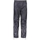 Macpac Hightail Pertex® Shield Rain Pants - Men's