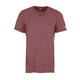 Macpac Limitless Short Sleeve Tee - Men's