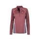 Macpac Casswell Long Sleeve Shirt - Women's