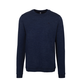 Macpac 280 Merino Long Sleeve Crew — Men's