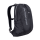 Macpac Limpet 16L Travel Pack