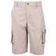 Macpac Lil Drifter Shorts - Kids'