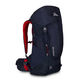 Macpac Torlesse 35L Hiking Pack