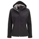Macpac Sabre Hooded Softshell Jacket — Women's