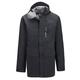 Macpac Men's Resolution Pertex® Rain Jacket