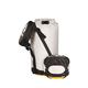 Sea to Summit Medium Compression Sack Dry Bag