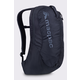 Kahuna 18L Hiking Day Pack