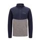 Macpac Merino 280 Pullover — Kids'