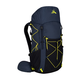 Macpac Fiord 1.1 40L Hiking Pack