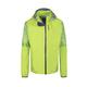 Macpac Transition Pertex® Rain Jacket — Men's