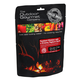 Outdoor Gourmet Tandoori Chicken