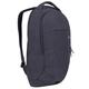 Macpac Slim 15L Backpack