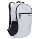 Macpac Pack-It-Pack