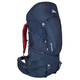 Macpac Torlesse 65L Hiking Pack