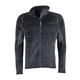 Macpac Pitch Fleece Jacket Mens