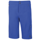 Macpac Stretch Pertex Equilibrium® Mountain Bike Shorts - Women's