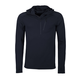 Macpac Prothermal Polartec® Hooded Pullover — Men's