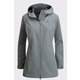 Macpac Chord Softshell Jacket - Women's