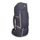 Macpac Cascade 65L AzTec® Pack V2