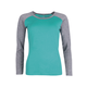 Macpac Victoria 180 Scoop Top Womens