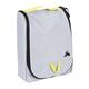 Macpac Hangout Wash Bag