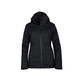 Macpac Powder Ski Jacket - Women's