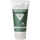 Skin Technology Picaridin Repellent — 80 gm