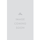 Macpac Zodiac Hooded Down Vest - Women's
