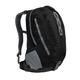 Macpac Rapaki 26L Backpack