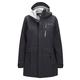 Macpac Copland Long Rain Jacket — Women's